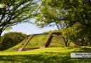 Ruinas de Cihuatán