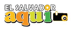 El Salvador – Galería multimedia